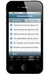 tadawul-iphone-app-english-4