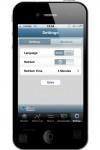 tadawul-iphone-app-english-5