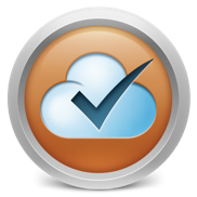 NotifyMe Brings iOS Reminder Service to the Mac [Review]