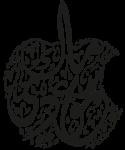 SaudiMac