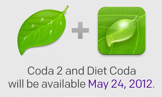 coda2_dietcoda