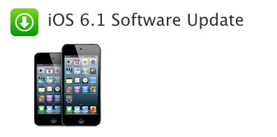 ios-6-1-update