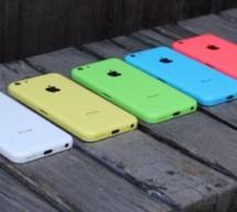Official Saudi, Bahrain, UAE iPhone 5s and 5c launch date: November 1