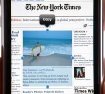 إعلانان جديدان للآيفون 3GS