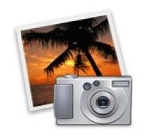 برامج عرض و تهيئة و معالجة الصور للمصورين و المصممين في الماك