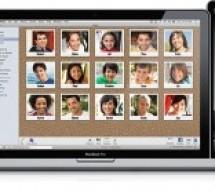 أسعار الماك بوك برو MacBook Pro في السعودية (موديل ٢٠٠٩)