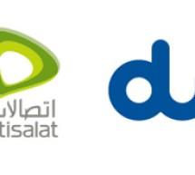 اتصالات و دو سوف تبيعان الآيفون iPhone 3GS في الإمارات