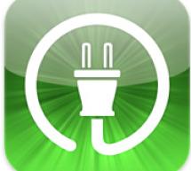 أبل تصدر تطبيق iTunes Connect لمطوري الأيفون