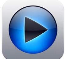 تحديث تطبيق Remote يضيف دعم AirPlay للفيديو