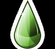جيلبريك جديد Limera1n للآيفون و الآي باد و الآيبود توتش