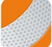 تطبيق VLC على الآي باد و الآيفون