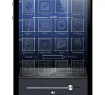 في iOS 4.2: التحكم بالصوت في الآيفون و الآيبود توتش