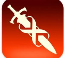 لعبة Infinity Blade متوفرة على آي باد و آيفون