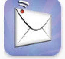 mBox Mail: هوتميل على آيفون و آي باد و ماك [شرح و مراجعة]
