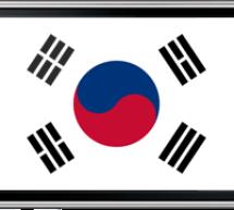 مبيعات الآيفون في كوريا الجنوبية أكثر من 2 مليون