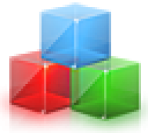 Cydget لإضافة مميزات على شاشة قفل الآيفون [جيلبريك][فيديو]