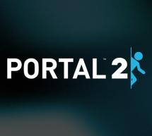 لعبة Portal 2 متوفرة على الماك