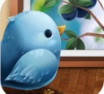 Scopy: تطبيق تويتر لإستعراض الصور