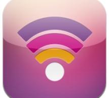 STC Wifi من الإتصالات السعودية على آيفون