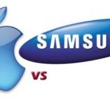 هل حقاً تفوقت مبيعات سامسونج جالكسي S3 على iPhone 4S في الربع الثالث من ٢٠١٢؟