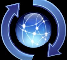 تحديثات: Aperture 3.2.3 و تعريفات Epson و دعم RAW