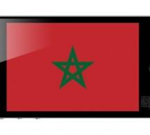 ميديتيل ستوفر الآيفون 4 في المملكة المغربية و مع فيس تايم