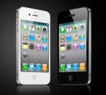 آيفون 4 مفتوح متوفر في متجر أبل الأمريكي