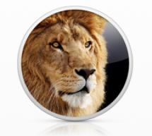 نظام ماك Lion: يزأر بالعربية و من ماك آب ستور بـ 30 دولار
