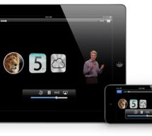 فيديوهات محاضرات مؤتمر أبل للمطورين متوفرة الآن [WWDC 2011]