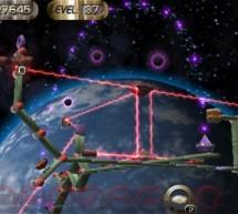 Pangea تجعل ألعابها للآيفون و الآيباد مجانية ليوم واحد