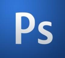 حل مشاكل توافق OS X Lion مع أدوبي فوتوشوب