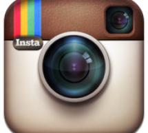 تحديث Instagram 2.1 مع واجهة جديدة و المزيد من المؤثرات