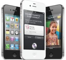 رسمياً: سعر آيفون 4 إس من موبايلي و الإتصالات السعودية