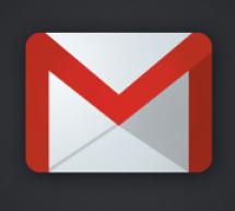 قوقل تطلق تطبيق جيميل الرسمي للآيفون و الآيباد