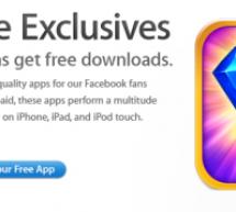 طريقة الحصول على نسخة مجانية من لعبة Bejeweled للآيفون