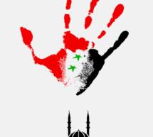 """""""تطبيقات بتول"""" تتبرع بكافة عوائد مبيعات اليوم دعماً للشعب السوري"""
