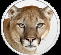 تحديث نظام ماك 10.8.2