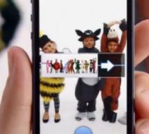 فيديو: إعلان الآيفون 5 من STC