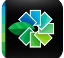 قوقل تستحوذ على مطوري SnapSeed أفضل برنامج آيباد عام ٢٠١١