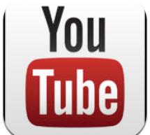 قوقل تطلق تطبيق يوتيوب الرسمي على الآيفون