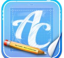تخفيض على برنامج App Cooker الرائع للمطورين
