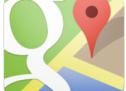"""تحديث """"خرائط قوقل"""" لدعم الآيباد و تنزيل الخرائط"""