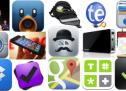 إختيارات سعودي ماك لأفضل البرامج و الأجهزة في 2012: خالد عبدالرحمن