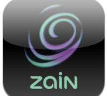 زين السعودية تصدر تطبيقها للآيفون