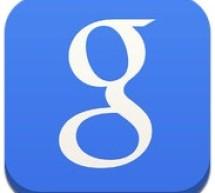 قوقل توفر خدمة Google Now لمستخدمي الآيفون والآيباد