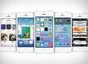 نصائح قبل تثبيت iOS 7 على أجهزتك
