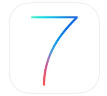 كل ما تريد أن تعرفه عن iOS 7