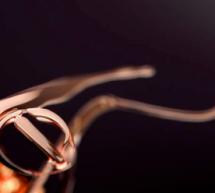فيديو: إعلان أبل جديد لجهاز آيفون 5 إس الذهبي