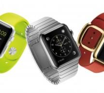 تغطية مؤتمر ساعة أبل Apple Watch