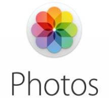إصدار تحديث OS X 10.10.3 يضيف تطبيق الصور